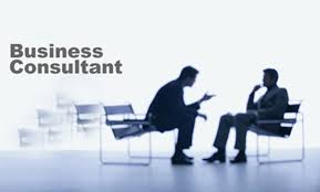 business-consultants